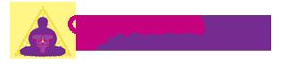 Conscious Yoga Academy Logo